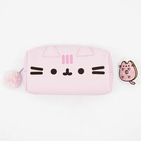 Pusheen® Sweet Desserts Pencil Case – Pink,
