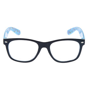777ecb2131f6 Geek Glasses, Nerd Glasses & Frames | Claire's