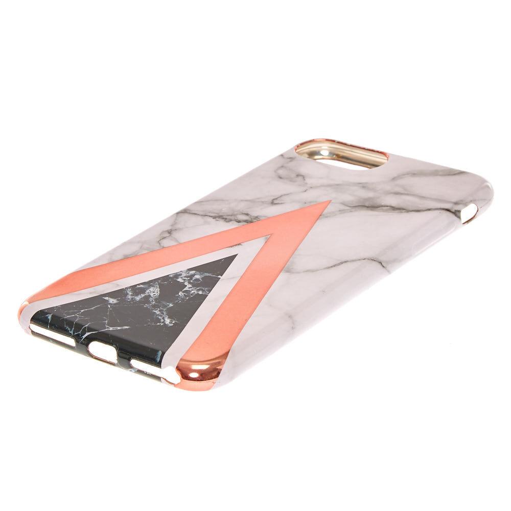 compatible pour coque iphone 8 plus