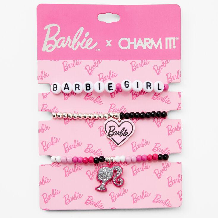 brand new bd7f9 153f9 Kaleidoscope Phone Case - Samsung Galaxy S4