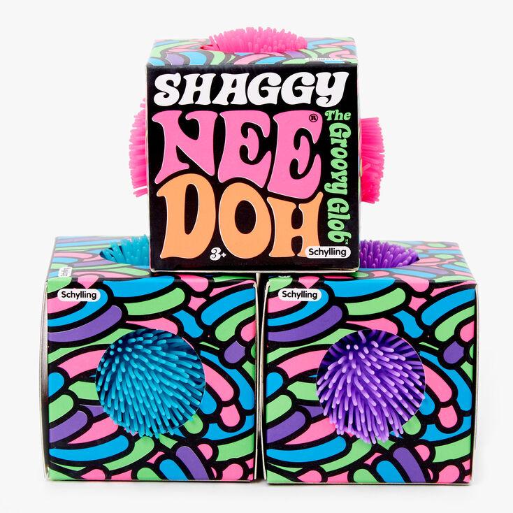 Shaggy NeeDoh® Blind Bag,