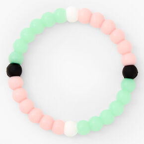 Explore Fortune Stretch Bracelet,