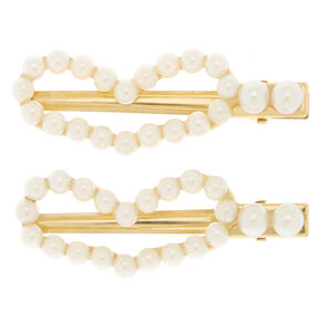 6965d0f2a Hair Accessories | Claire's US