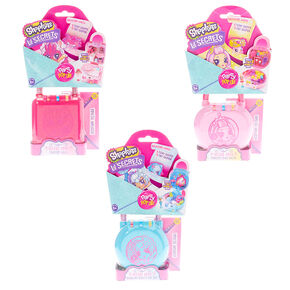 Go to Product: Shopkins™ Lil' Secrets Secret Locket - Styles May Vary from Claires