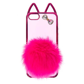 Iphone Cases Claire S