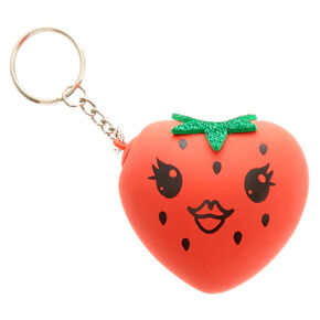 Keyrings Claire S