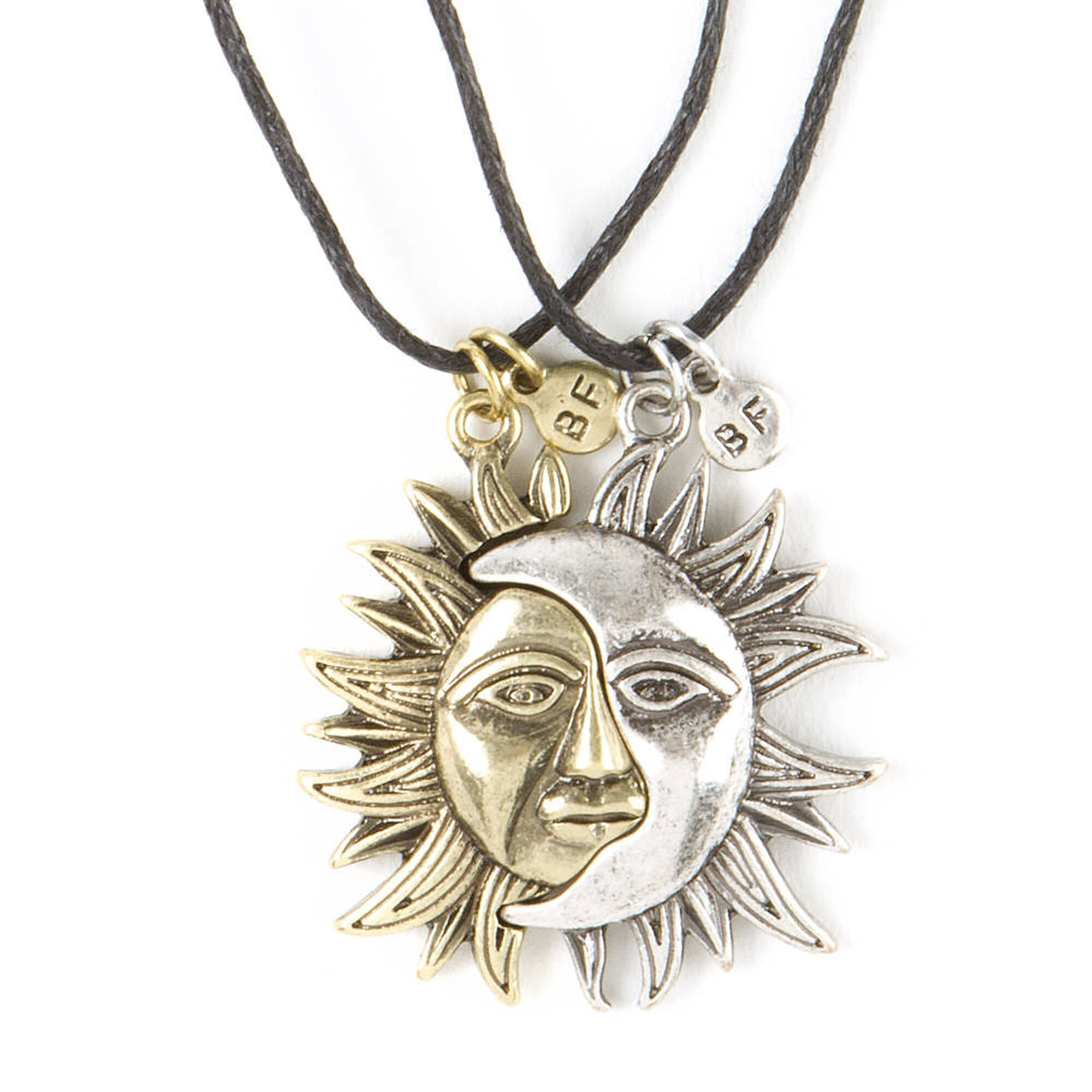 necklace eyes l sun view lucky larger image thebrianmcdermottband necklaces com gallery