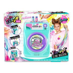So Slime DIY™ Tie-Dye Slime Machine,
