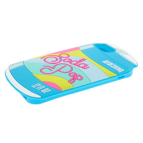 Phone Cases | Claire's