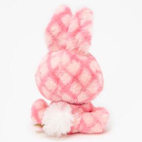 P.Lushes Pets™ Trixie Karrats Plush Toy - Pink,