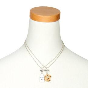 Faux anneaux de piercing de nez avec boule de différentes tailles couleur argentée - Lot de 3,