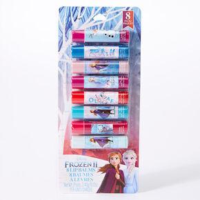 ©Disney Frozen 2 Lip Balm - 8 Pack,