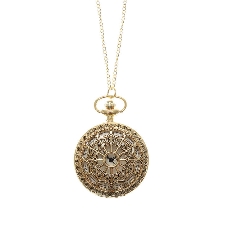 necklace san by crystal gold cropped products image venezia clock front l cashmere diego avenue from