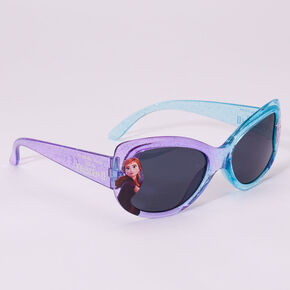 ©Disney Frozen 2 Sunglasses – Blue,