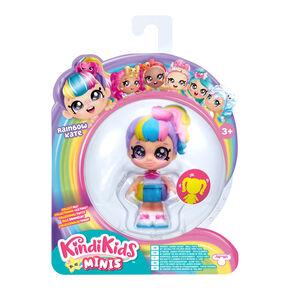 Kidi Kids™ Minis Dolls – Styles May Vary,