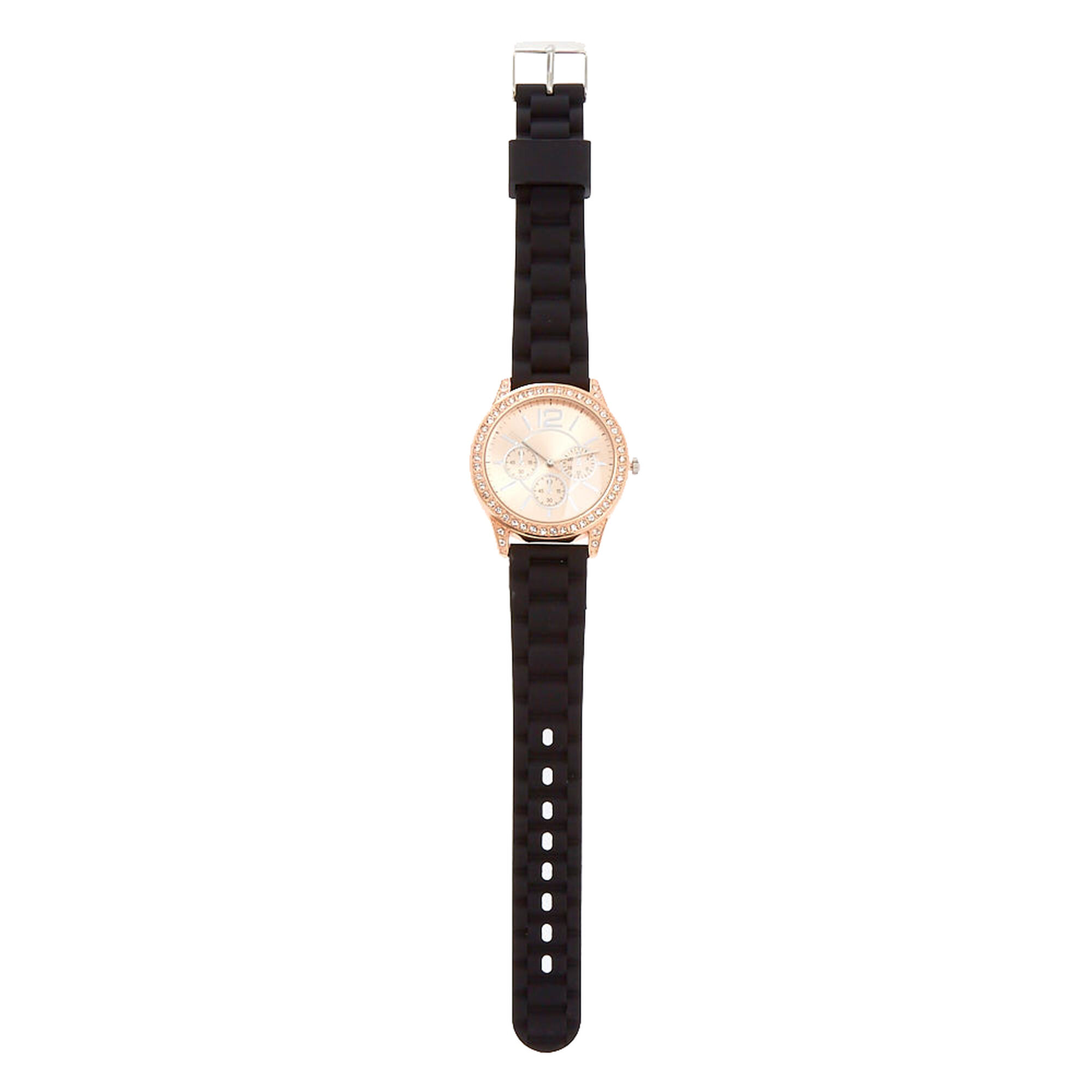 henry chronograph by for marc blind jacobs watches blinds main ladies watchshop com watch the