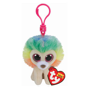 f186b91bf161 Keychains | Claire's US