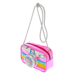 Girls Bags | Claire's