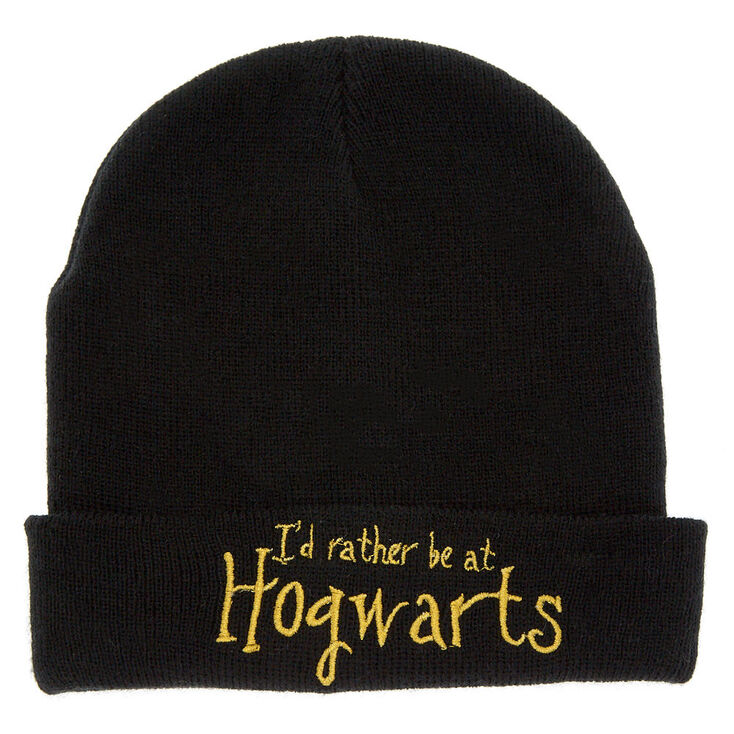 03333070978 Harry Potter trade  Beanie Hat ...