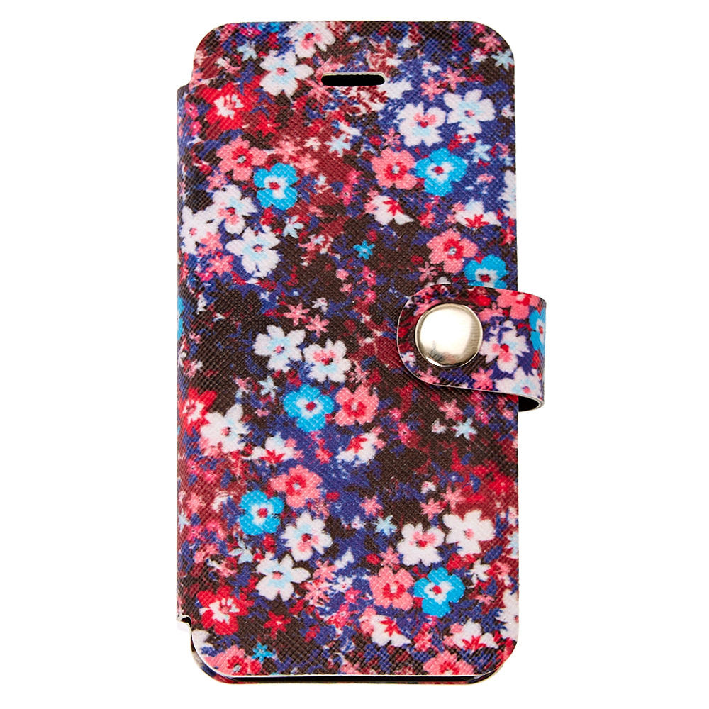 claire's cover samsung
