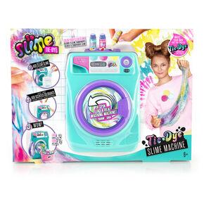 So Slime DIY™ Tie-Dye Slime Washing Machine,