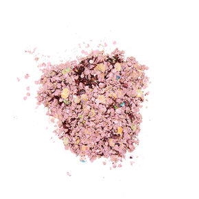 Unicorn Dust Body Glitter - Rose Gold,