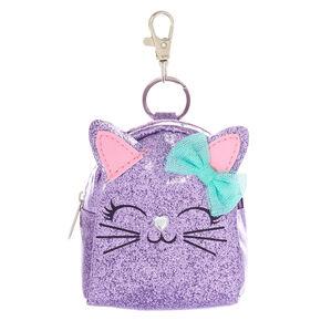4f7c711ea5 Girls Bags