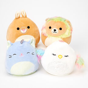 Squishmallows™ Flip-A-Mallows 5'' Plush Toy - Styles May Vary,