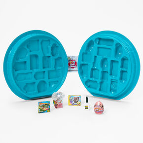 Zuru™ 5 Surprises™ Toy Mini Brands! Collector's Case Blind Bag - Styles May Vary,
