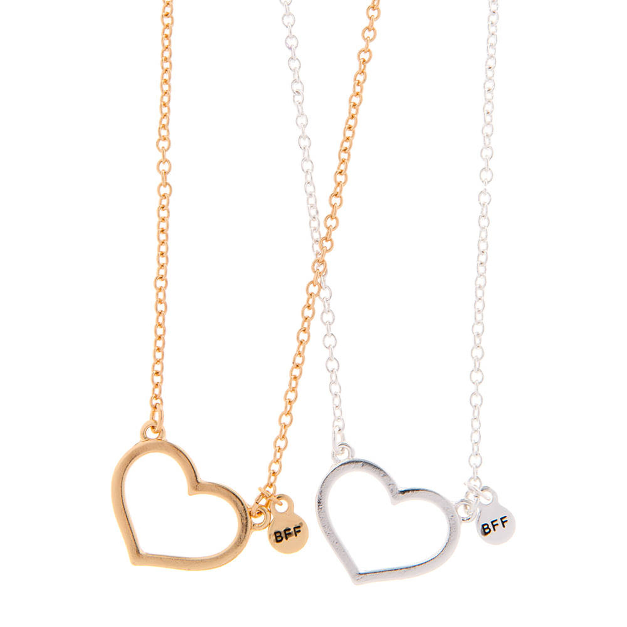 products jewelry and tiffany co enlarged open pendant heart necklace necklaces