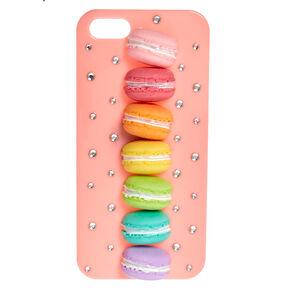 half off 0858c 458b7 iPhone Cases | Claire's