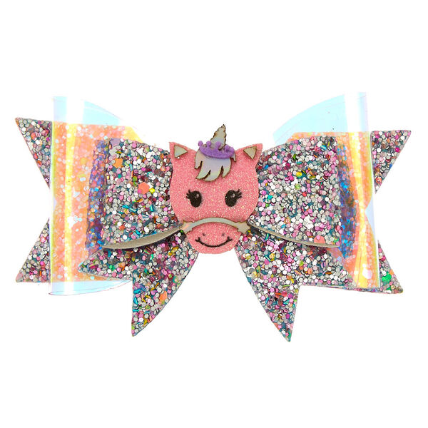 Claire's - club2-in-1 bows blind bag - 2