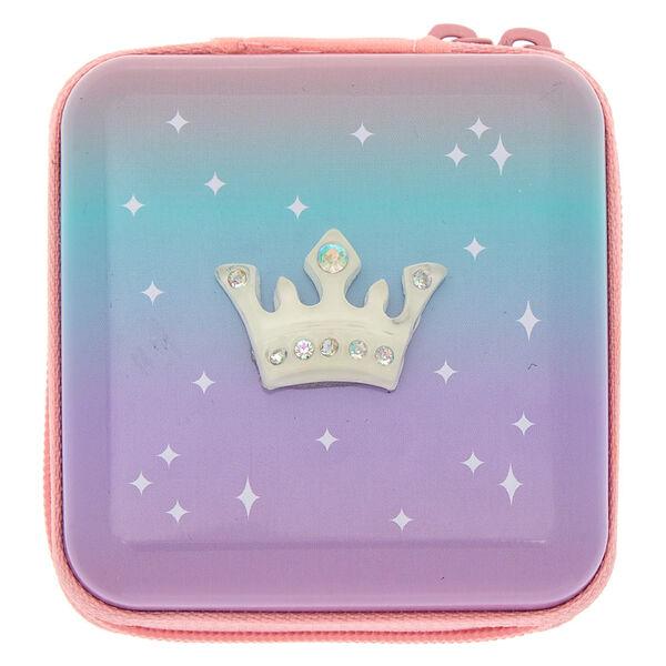 Claire's - club princess makeup & tin set - 2