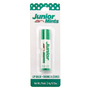 Junior Mints® Lip Balm - Mint,