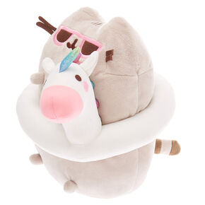 c1dfa828c Pusheen Plush Toys, Gifts & Accessories | Claire's
