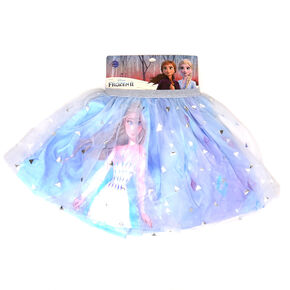 ©Disney Frozen 2 Elsa Tutu – Blue,
