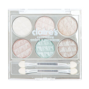 Eye Makeup for Girls   Claire's US