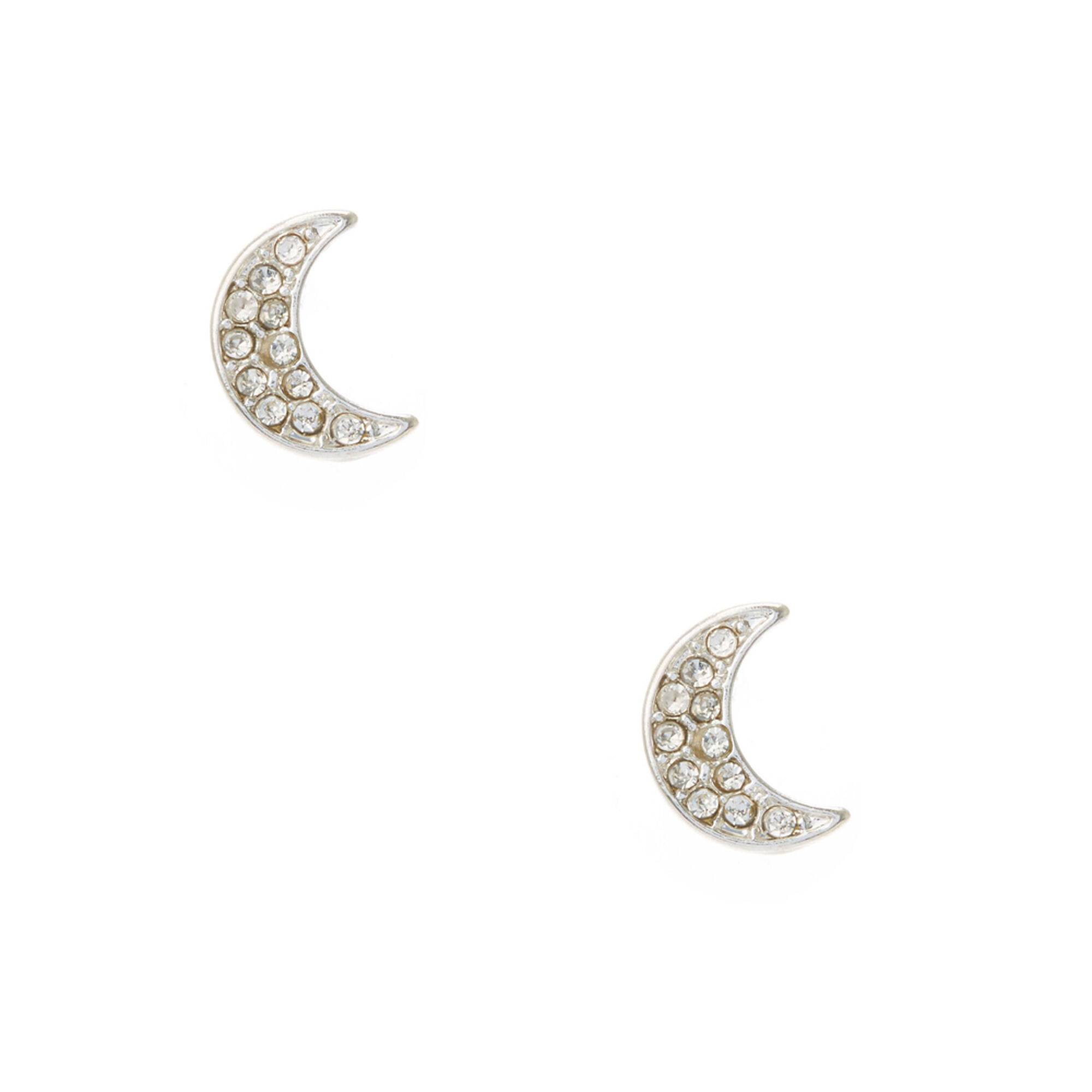 dangle tech silver fullxfull and earrings sterling gifts listing moon il drop