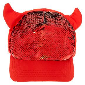 41ad29e30 Girls Hats - Beanie Hats, Knit Berets & Baseball Caps | Claire's US