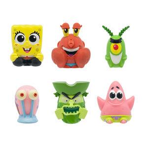 Mash'ems™ SpongeBob SquarePants™ Blind Bag - Styles May Vary,