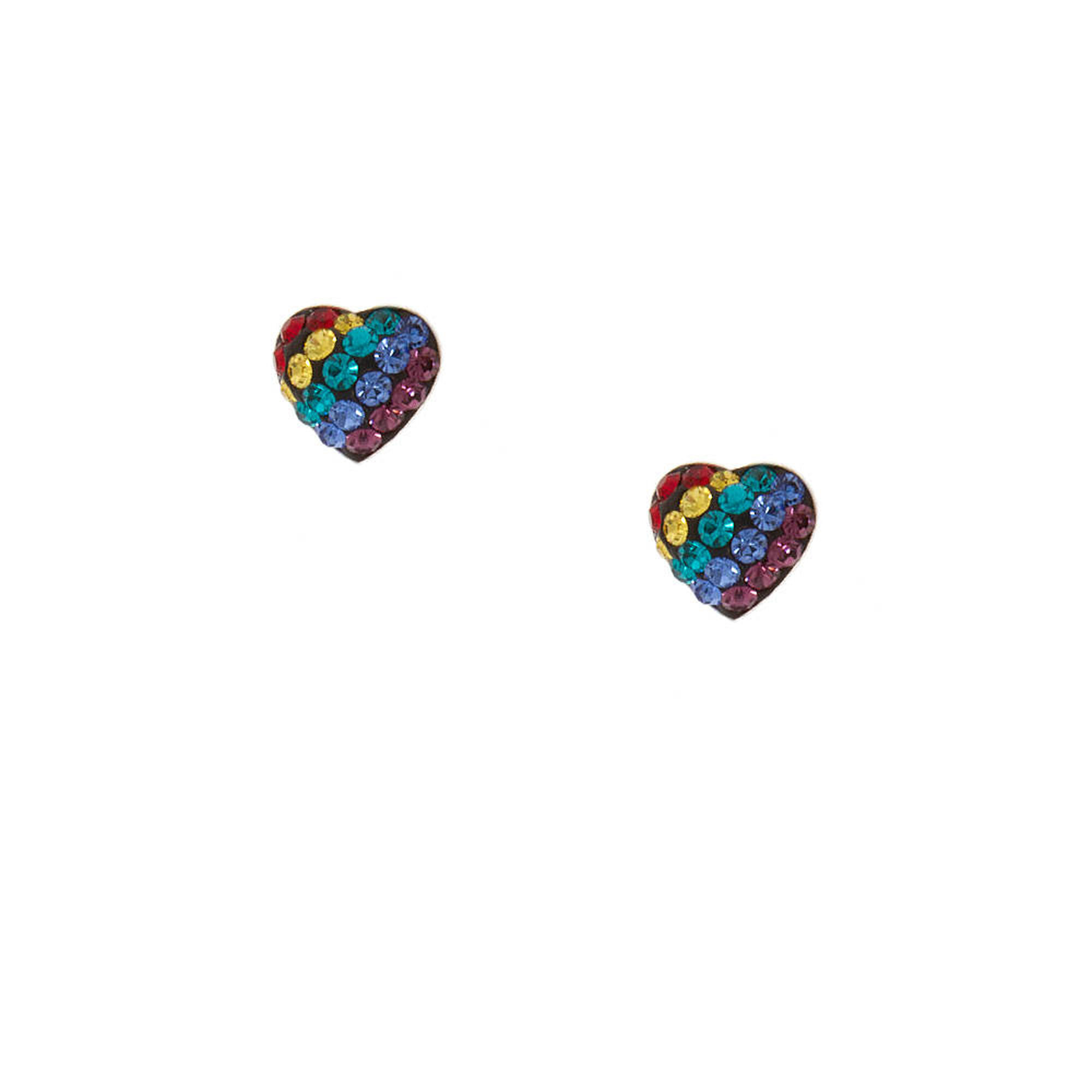 quilling rainbow earrings watch youtube