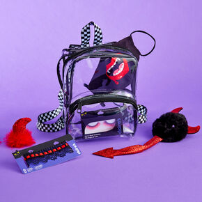 You've Been Boo'd! Devilishly Cute Gift Bundle,