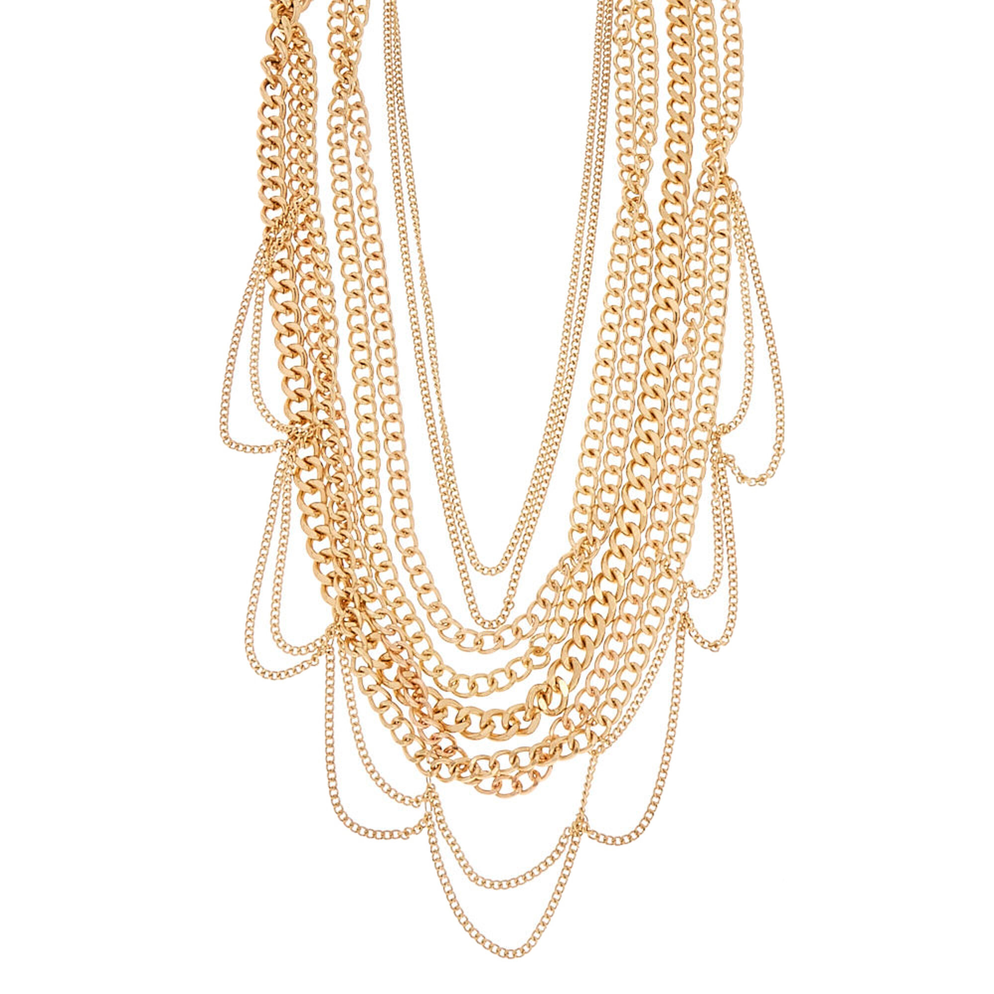 jewelry eloisa chunky necklaces shop necklace statement stella statements dot