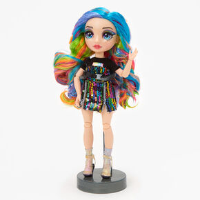 Rainbow High™ Series 2: Amaya Raine Doll,