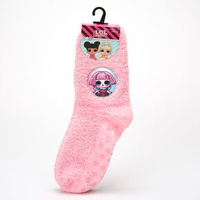 L.O.L Surprise!™Cosy Socks – Pink,