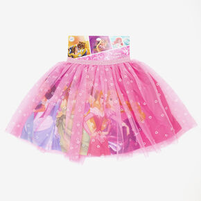 ®Disney Princess Tutu – Pink,