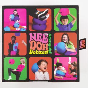 Nee Doh™ Dohzee! The Groovy Glob - Styles May Vary,