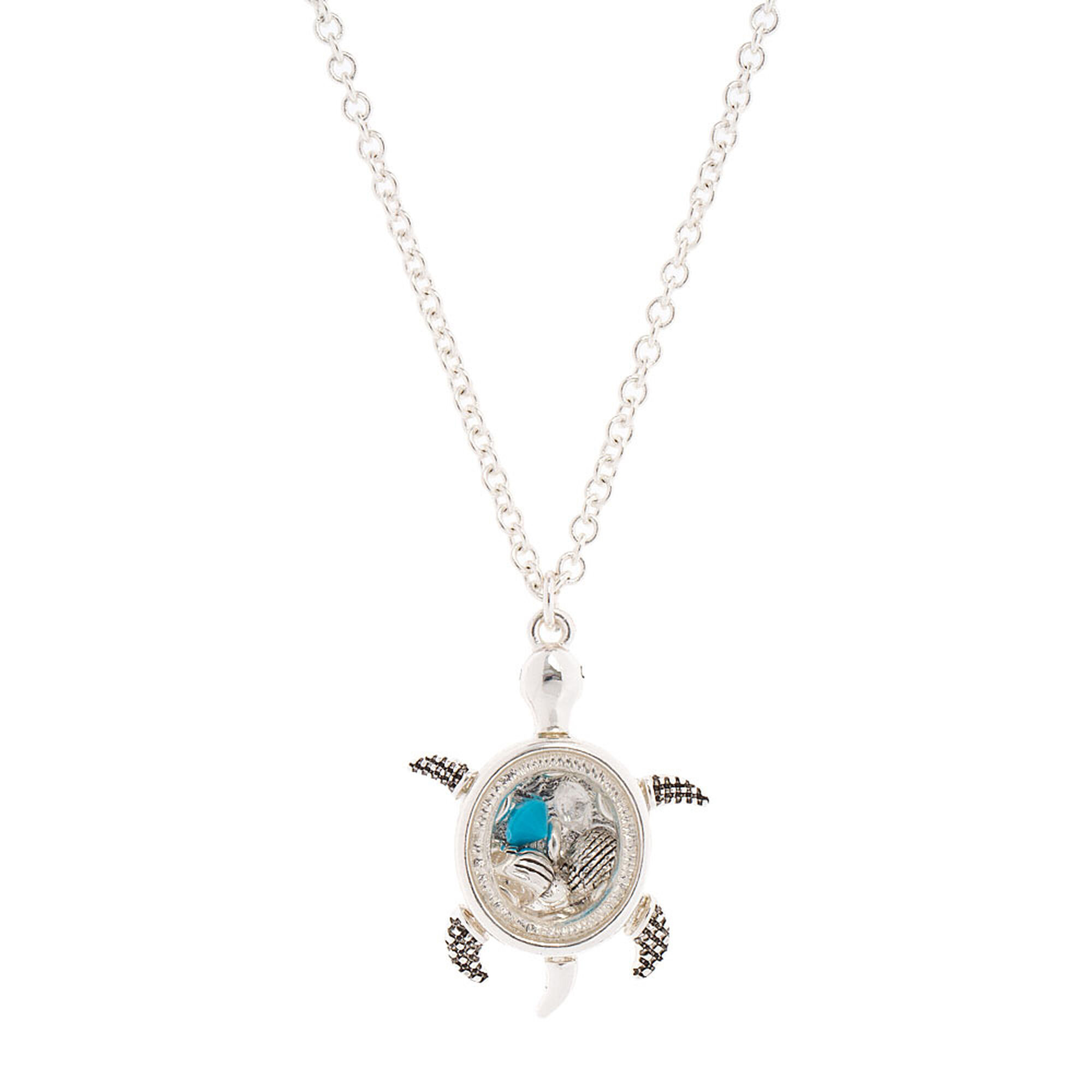 bone aritsan mini product necklace turtle pendant design honourable the