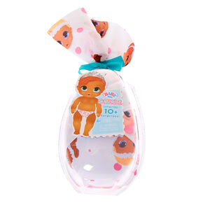 Baby Born® Surprise Toy - Styles May Vary,