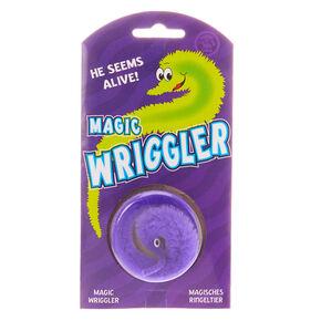 Tobar® Magic Wriggler – Styles May Vary,